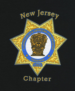 New-Jersey-Chapter