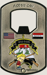 custom challenge coins cut-out