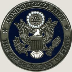 die struck challenge coins