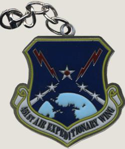custom military medal