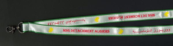 Algiers-lanyard