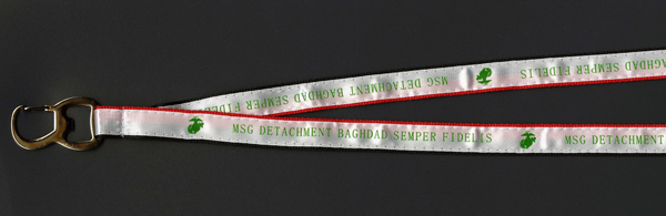 Baghdad-lanyard-with-bottle-opener-attachment
